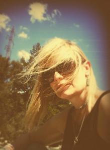 Marija_Belic_Bibin