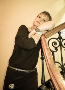 Marija Belic Bibin promo