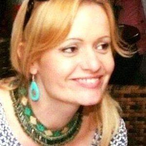 Marija Belic Bibin za bio