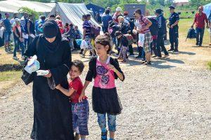 refugees_kanjiza_serbia