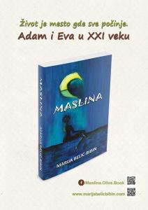 plakat_maslina_600x800