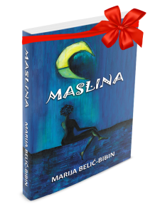 bookcover_Marija_Belic_Bibin-Maslina trans600x801 masna