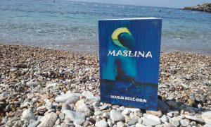 Maslina_na_moru