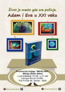 promocija_knjige_Maslina_u_Splitu